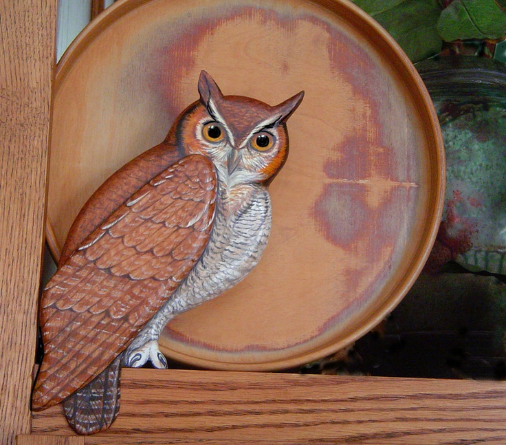 130 Best Door Topper Images On Pinterest Woodworking
