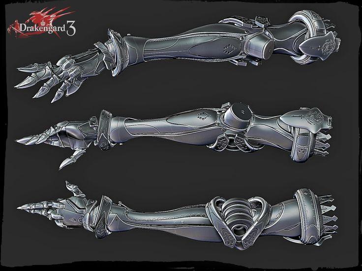 Best 20 Drakengard 3 Ideas On Pinterest: Best 25+ Drakengard 3 Ideas On Pinterest