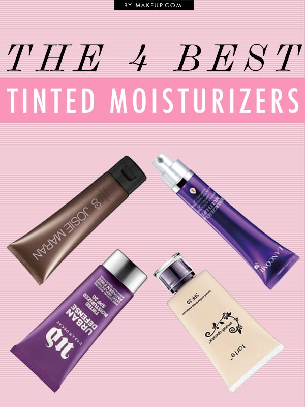 how to tell if your skin needs more moisturizer