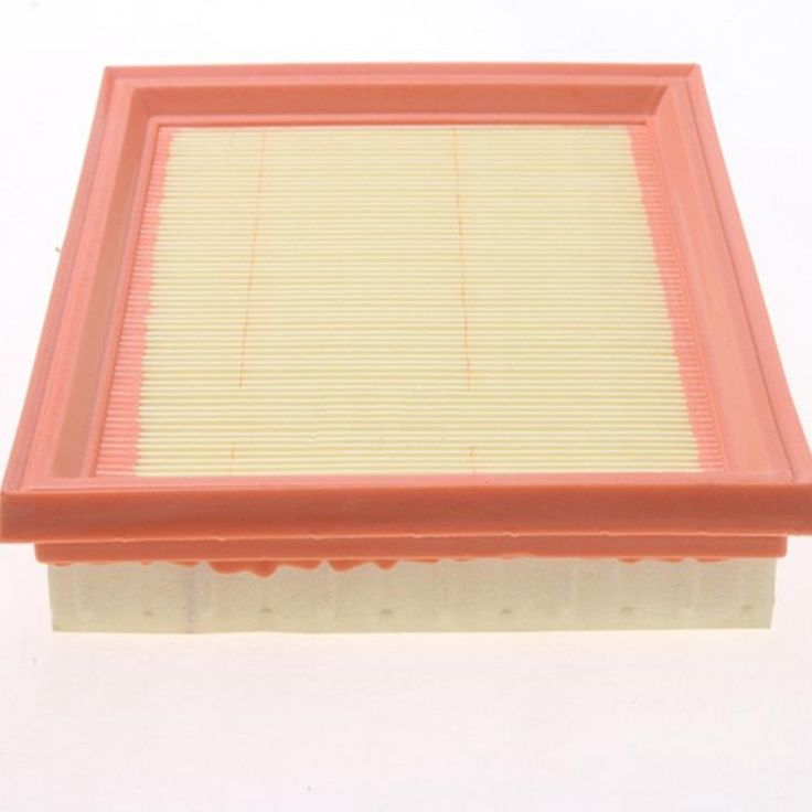 [Visit to Buy] air filter for MINI ONE R50-1.4, R50 / R52-1.4 Diesel / 1.6 FORD FIESTA / FUSION . MAZDA 2 OEM: 13721477840 #RK414 #Advertisement