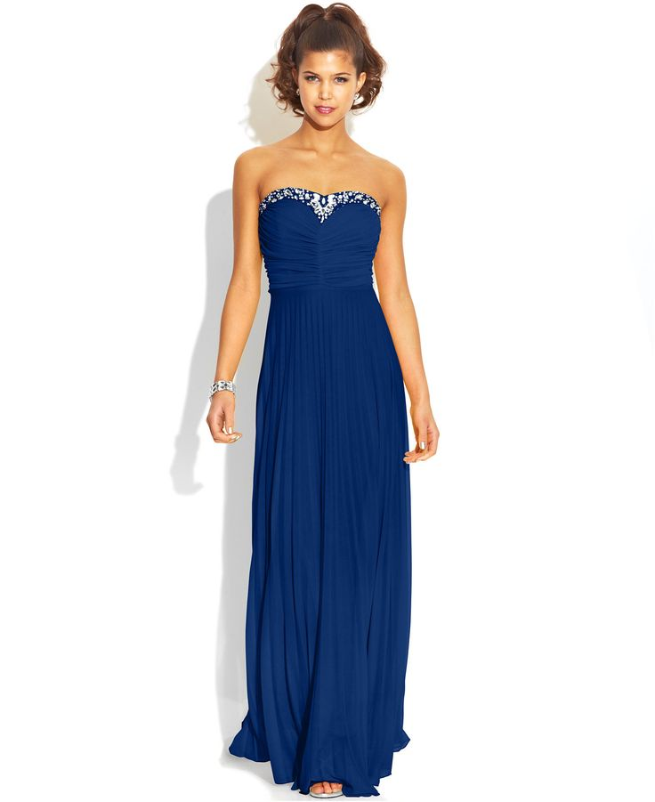 Fine Bella Swan Prom Dress Picture Collection - Dress Ideas For Prom ...