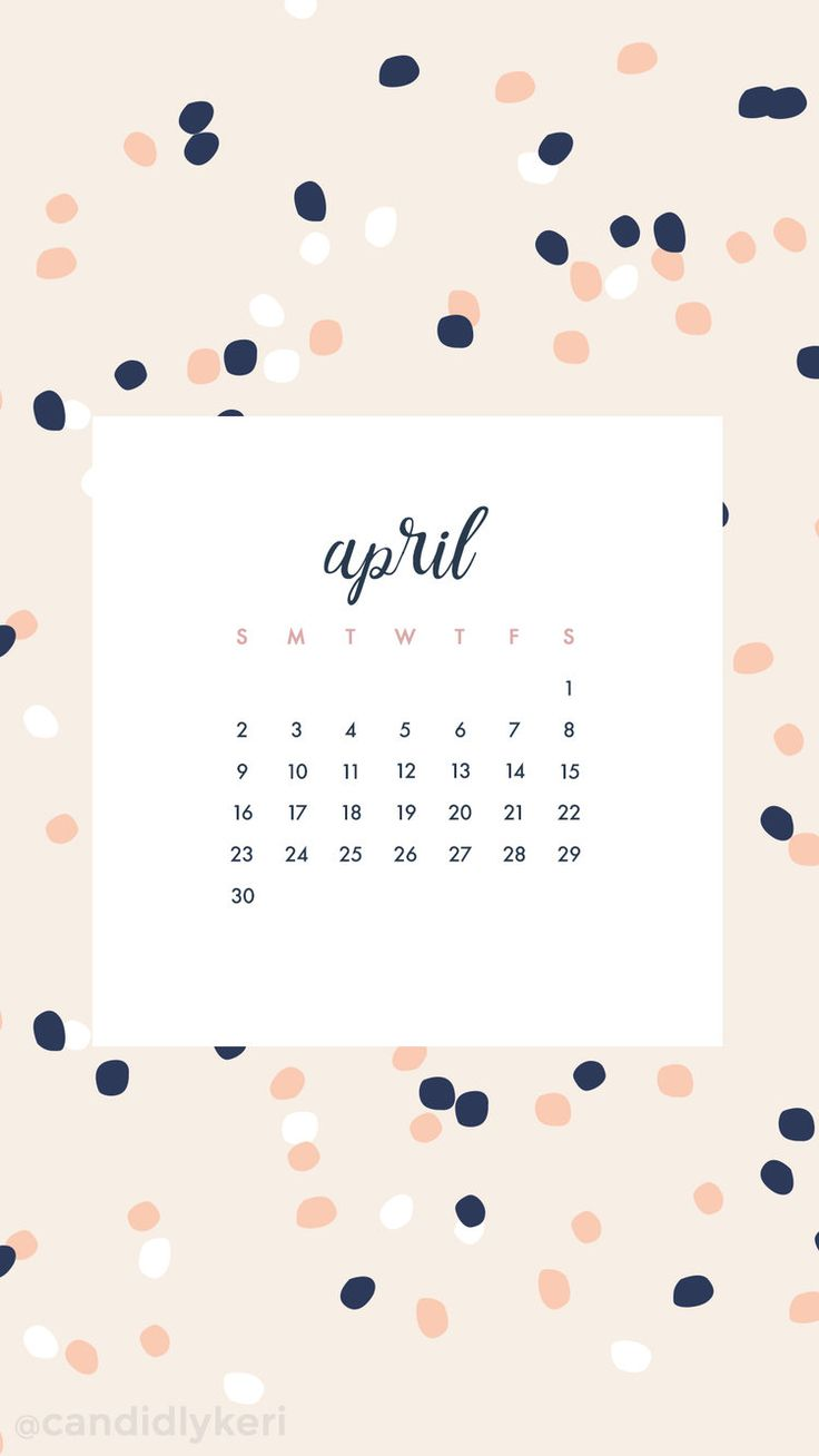 Calendar Wallpaper Phone : Best images about iphone wallpapers on pinterest