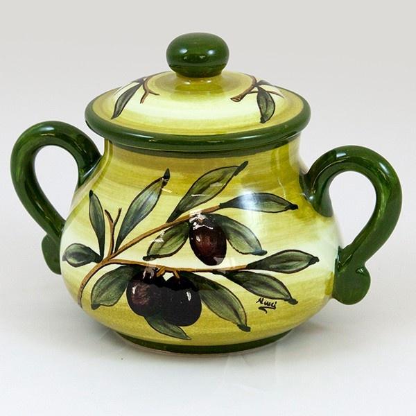 Olive Kitchen Accessories Price List: 42 Best Images About Kitchen Ideas On Pinterest
