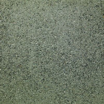 StoneFlair By Bradstone Panache Paving Grey Fleck Textured 450 X 450 40 Per  Pack