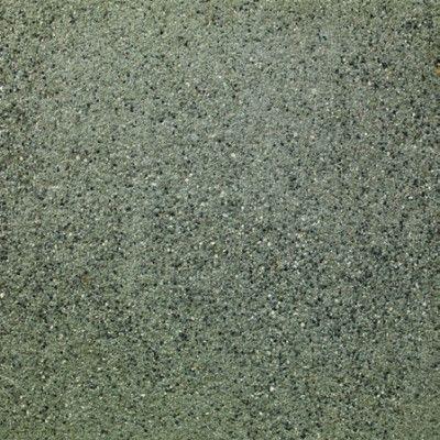 StoneFlair by Bradstone Panache Paving Grey Fleck Textured 450 x 450 40 Per Pack