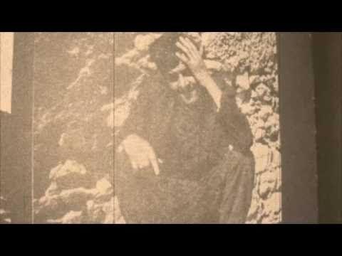 ΟΙ ΦΥΛΑΚΕΣ ΤΟΥ ΩΡΩΠΟΥ, 1934, ΓΙΩΡΓΟΣ ΜΠΑΤΗΣ