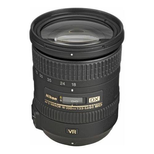 5 Best Superzoom Lenses 2017