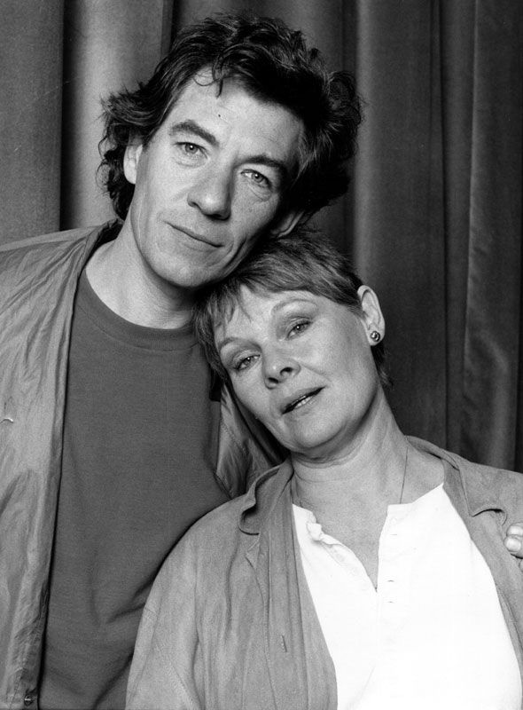 73 best images about judi dench on pinterest casino