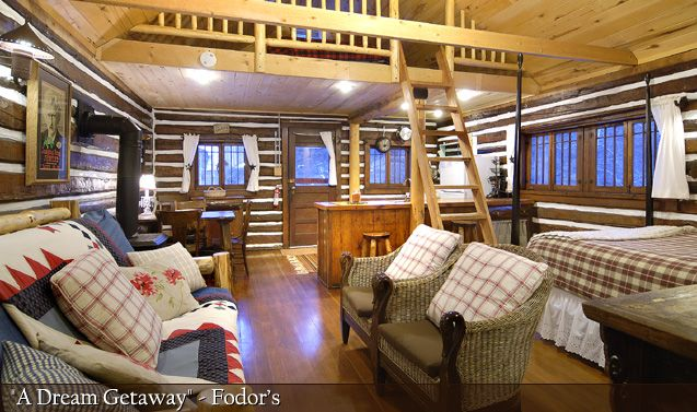 11 best crested butte images on pinterest crested butte for Crested butte cabins