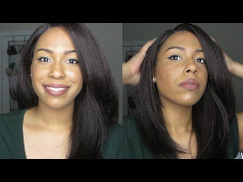 Image result for wigs and weaves