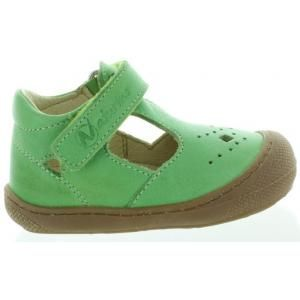 3a7ed15e8f6877 Best lime color shoes first walkers with soft soles