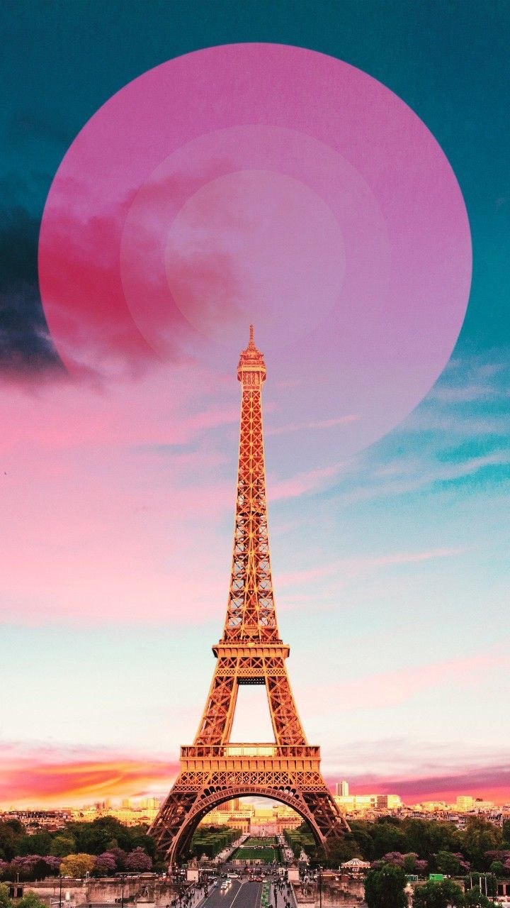 Pin By My Info On Wallpaper Idea In 2020 Live Wallpaper Iphone Paris Wallpaper Android Wallpaper