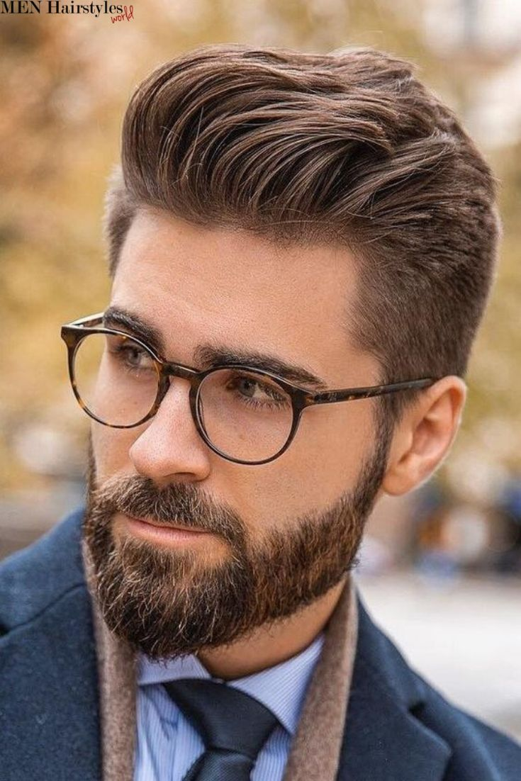 Hairstyle For Oval Face Shape Men In 2020 Oval Face Haircuts Men Oval Face Men Mens Haircuts Short