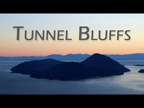 Tunnel Bluffs Hike near Lions Bay | Outdoor Vancouver