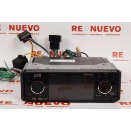 http://tienda.renuevo.es/42051-thickbox_default/radio-coche-jvc-e267598-de-segunda-mano.jpg #radio #coche #segundamano