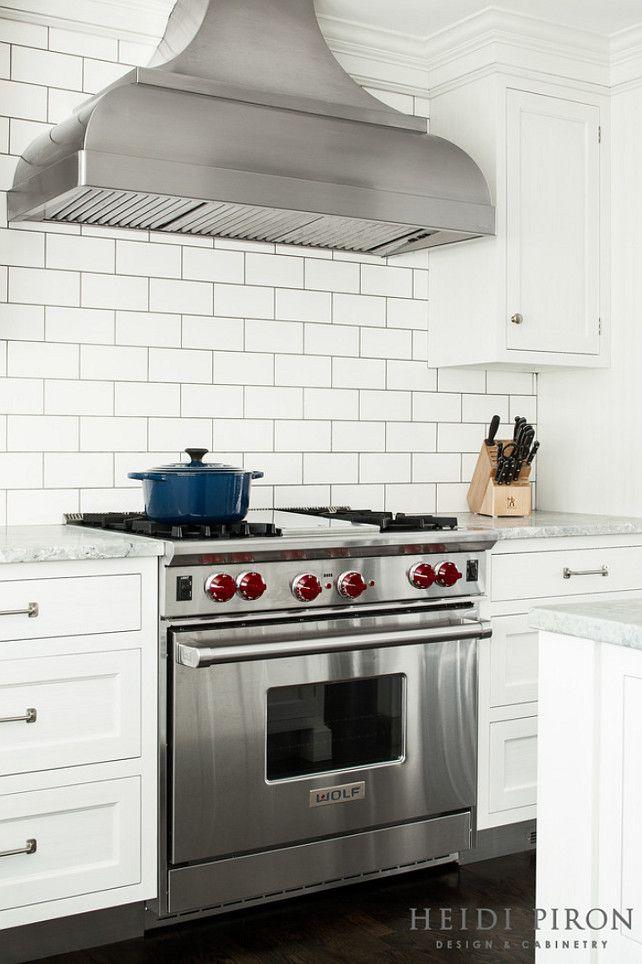 kitchen backsplash kitchen subway tile backsplash with