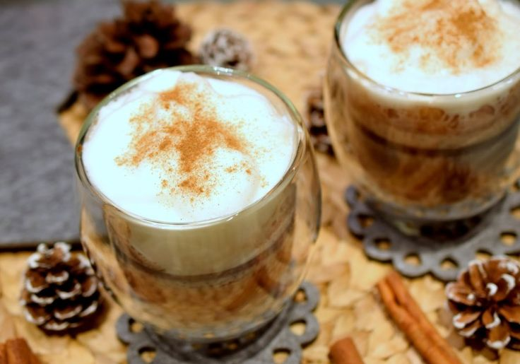 1000 ideas about latte macchiato rezept on pinterest lassi rezept latte macchiato and latten. Black Bedroom Furniture Sets. Home Design Ideas