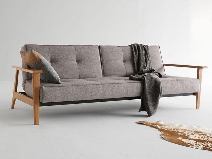 Lounge sofa garten grau  43 best Sofas | INNOVATION images on Pinterest | Canapés ...
