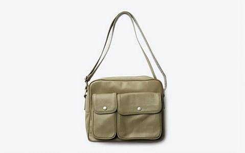 MMMG postman bag