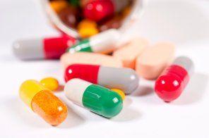 Irish drug prices 'now matching European average' –