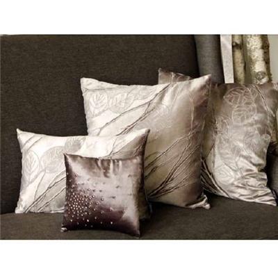 Throw Pillows Homesense : 11 best images about Comtemporary Decor on Pinterest