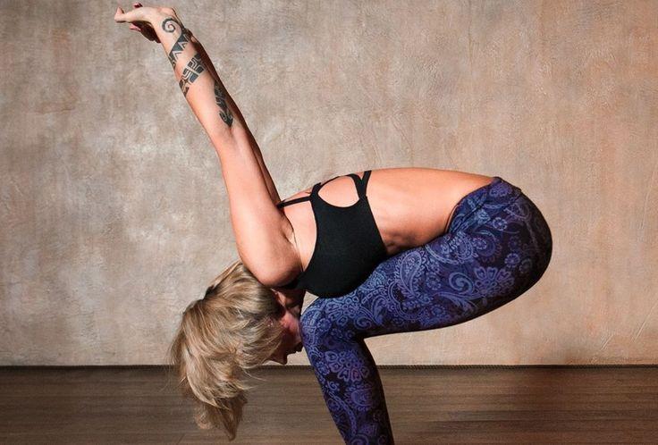 Stiai ca numai 10 minute de stretching pe zi iti aduc aproape la fel de multe beneficii ca un antrenament complex?