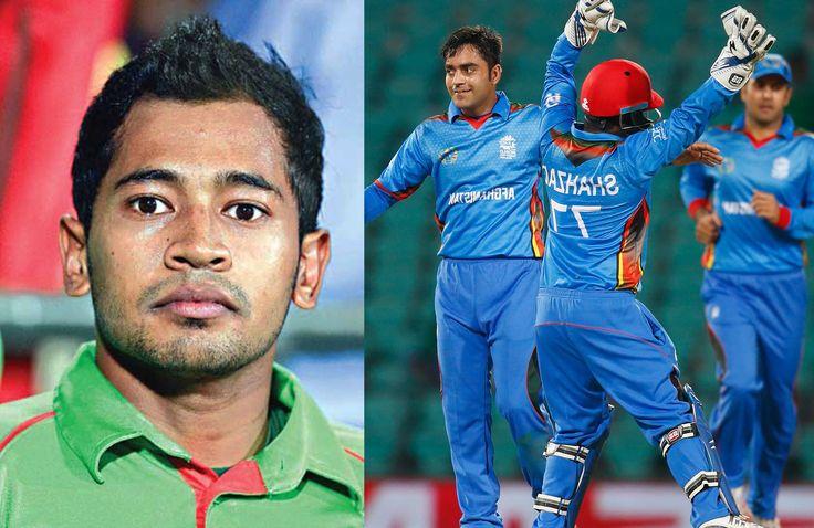 মশফকক আটকনর পরকলপন আফগনদর   Bangladesh Cricket News Update 2016 [Sports Agent]  পরতদনর খলধলর সবখবর পত আমদর চযনলট সবসকরইব করন...  subscribe our channel:https://www.youtube.com/channel/UCnI_bl2zK6uBrIoyYjQMisA  [1st ODI] দরশক মঠ ছডত শর করছ  রনর টরগট বযট করছ আফগ Bangladesh [Sport News BD] Bangladesh vs Afghanistan 2016 Highlights [পরসতত মযচ]  রনর টরগট দযছ আফগনসতনর Bangladesh cricket [Sport News BD  ফরলন আশরফল জতয করকট লগ এ  Bangladesh cricket news today [Sport News BD] bangladesh cricket news…