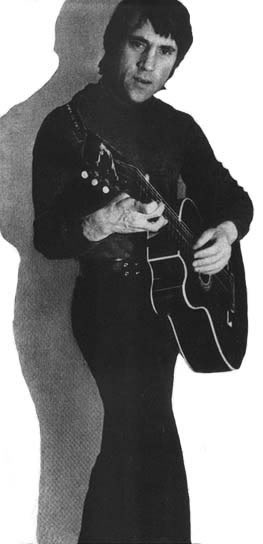 25 января - День рождения Владимира Семеновича Высоцкого. Сегодня ему бы исполнилось 77 лет. Помним!