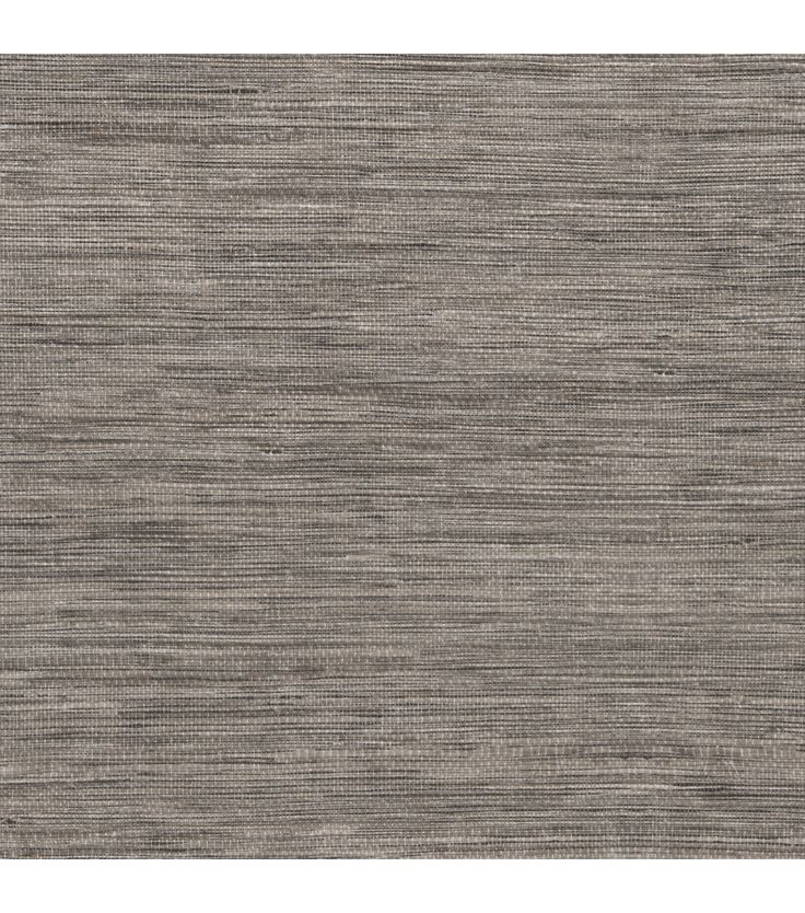 64 best grasscloth wallpaper images on pinterest for Vinyl grasscloth wallpaper bathroom