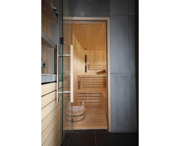 beton wandpanelen badkamer | BETONLOODS.NL | Betonnen interieur ...