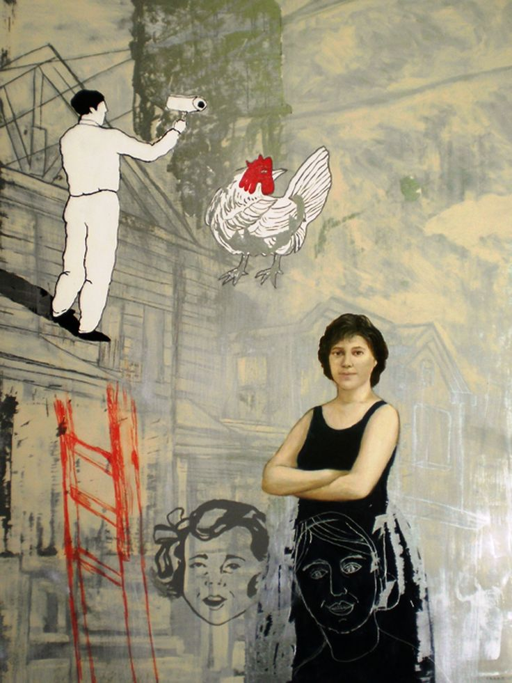 Catalina Prado Barrio