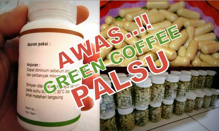 PENIPUAN GREEN COFFEE EXITOX Green Coffee Exitox adalah Produk pelangsing handal yang sudah tidak asing lagi di kalangan pecinta diet sehat. Green Coffee Exitox kenapa begitu diminati? Selain manfaatnya sebagai pelangsing yang memang tidak terbantahkan, Green Coffee Exitox memang punya segudang manfaat yang lain. Untuk lebih jelasnya baca Manfaat Exitox Green Coffee. Semakin banyaknya penipuangreen