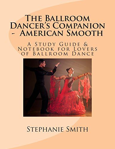 american dance study guide Aesthetics of chinese classical art into the world of dance in america  a  chinese dancer today is expected to study the classical court dances embedded.