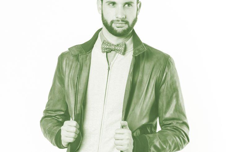#rionefontana #fashion #social #blog #Italian #Style #leather #jacket #giubbotto #pelle #Volfagli #maglia #sweater #H953 #papillon #BowTie #Fefè #made #Italy #fashionman #outfit #inspiration #how #dress #shopping #online #store#negozio #uomo #man #Treviso #Mestre #Montebelluna #Veneto #Italia #new #collection #SS17 #PE17 #primavera #estate #spring #summer