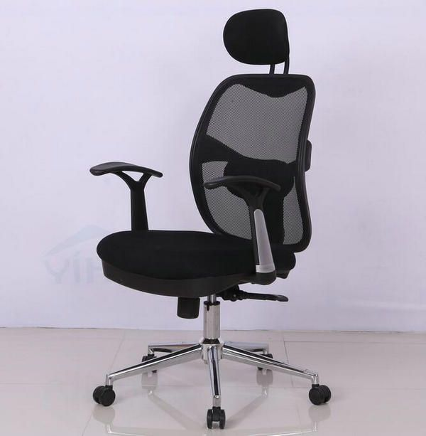 Funky Office Chairs Fabric Chair Ergonomic Mesh Back Furniture Manufacturer