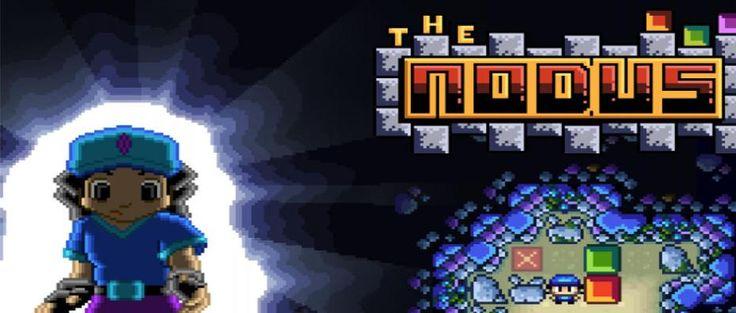 The Nodus erapid game news