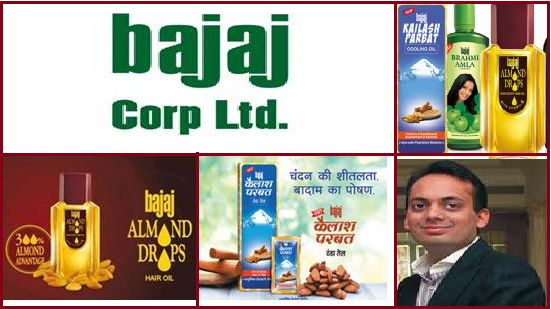 #kushagra_bajaj is no doubt a young achiever in today's business world
