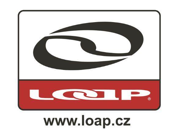 LOAP - Ülkemizde  oldukça iyi bir pazar bulmuş olan LOAP, HUSKY ve HANNAH gibi bir Çek firmasıdır. Outdoor giysiler, çadır, uyku tulumu, sırt çantası, mat ve ayakkabı üretmektedir. Ülkemizde özellikle çadırları, uyku tulumları ve sırt çantaları popülerdir. Pek çok outdoor mağazasında bu ürünleri bulmak mümkündür. Giysileri ve matları ise pek popüler olmamakla birlikte gene de bulunabimektedir. Ayakkabılarını ise Türkiye'de bulmak mümkün değildir.