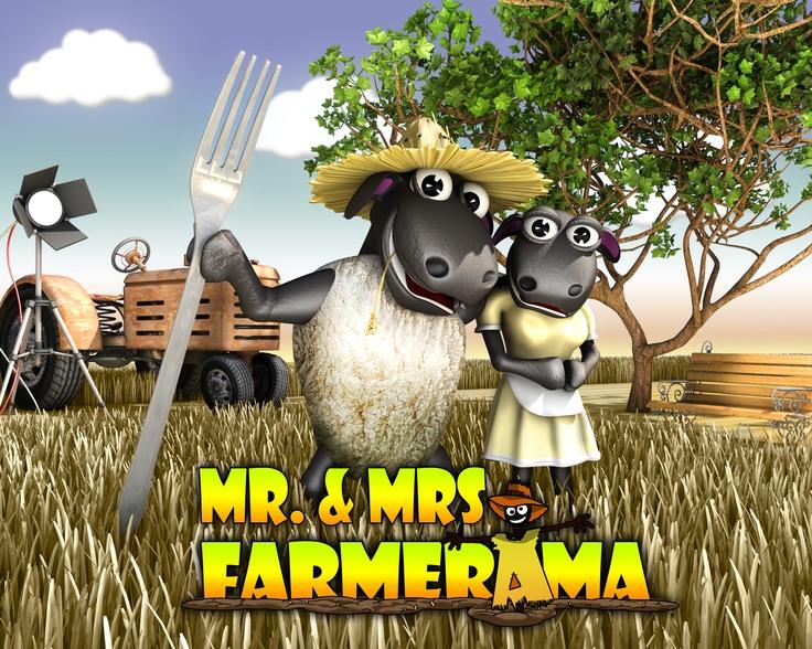http://farmerama.mynet.com/