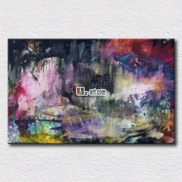 Кафе стены печатает холст абстрактные картины для украшения фотографий сохранять спокойствие людей в форме сердца