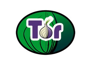 Tor Project: Stop using Windows, disable JavaScript to protect your anonymity | PCWorld