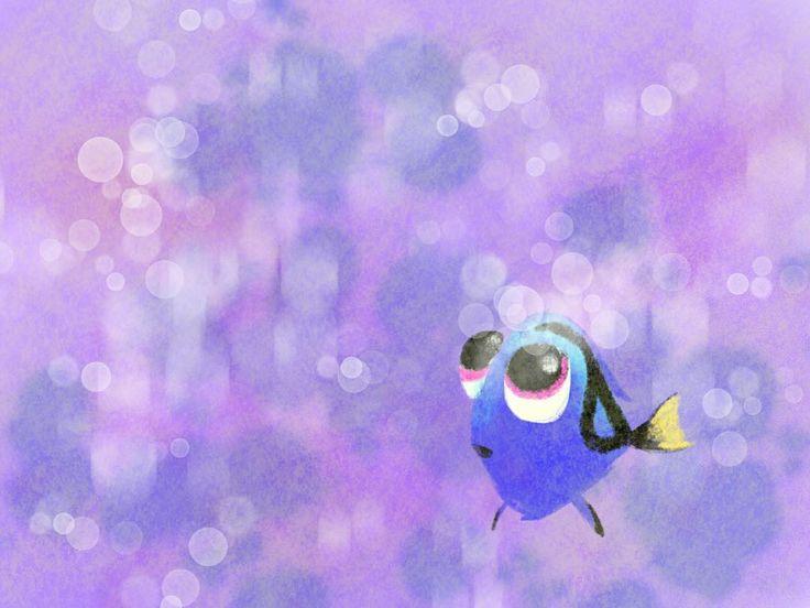 mommy likes purple shells...