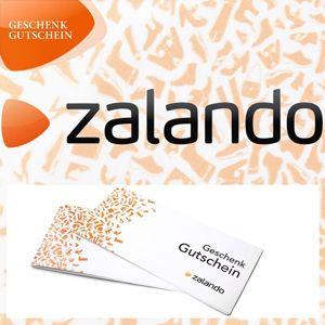 Zalando Gutscheincode 2014 - Liste aller Zalando Gutscheine und Gutscheincodes bei Zalando.de! Sparen bis zu 40 Prozent