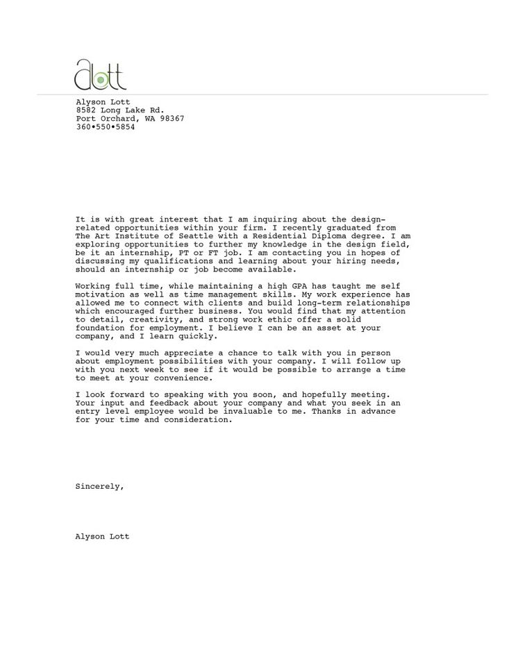 Cover Letter It Example Gallery   Letter Samples Format Cover letter enclosing documents clinical dietitian cna resume cover letter  gallery of allied healt clinical dietitian