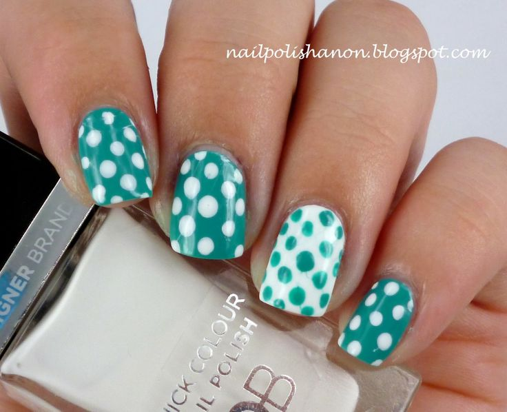 19 best NAILS FOR A CAUSE images on Pinterest | Nail polish, Art ...