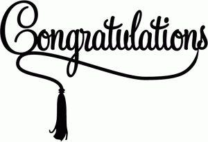 73 best graduation templates images on Pinterest
