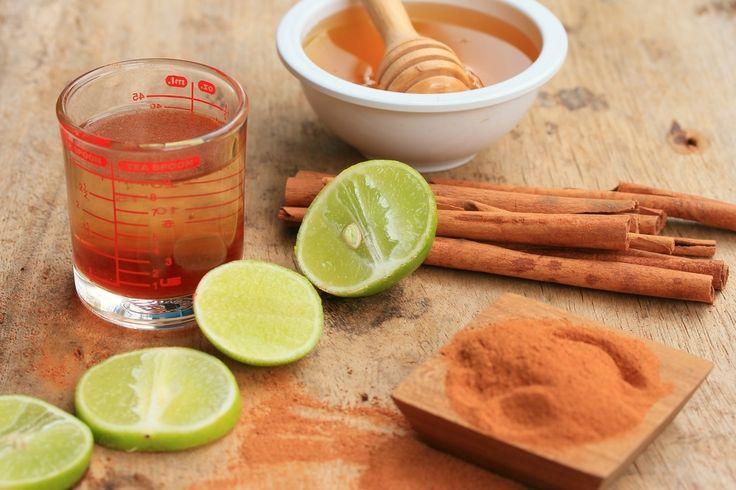 My vieme, keby existovali zázraky, sme štíhli všetci. No niektoré kombinácie potravín dokážu poriadne naštartovať metabolizmus a zefektívniť chudnutie. Tento nápoj vám rozhodne odporúčame!