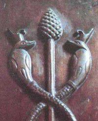 bastc3b3n-con-un-cono-de-pino-de-osiris-museo-egipcio-de-turc3adn-italia-1224-a-c.jpg (200×248)