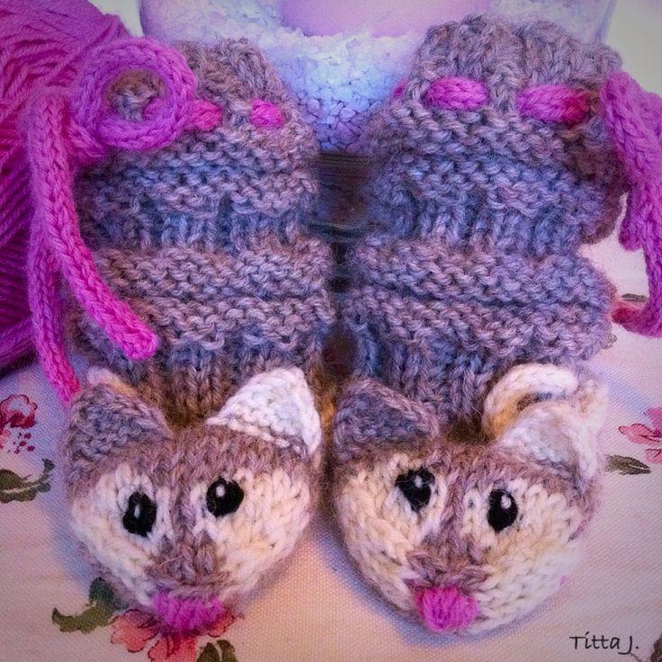 Baby-socks ❤️