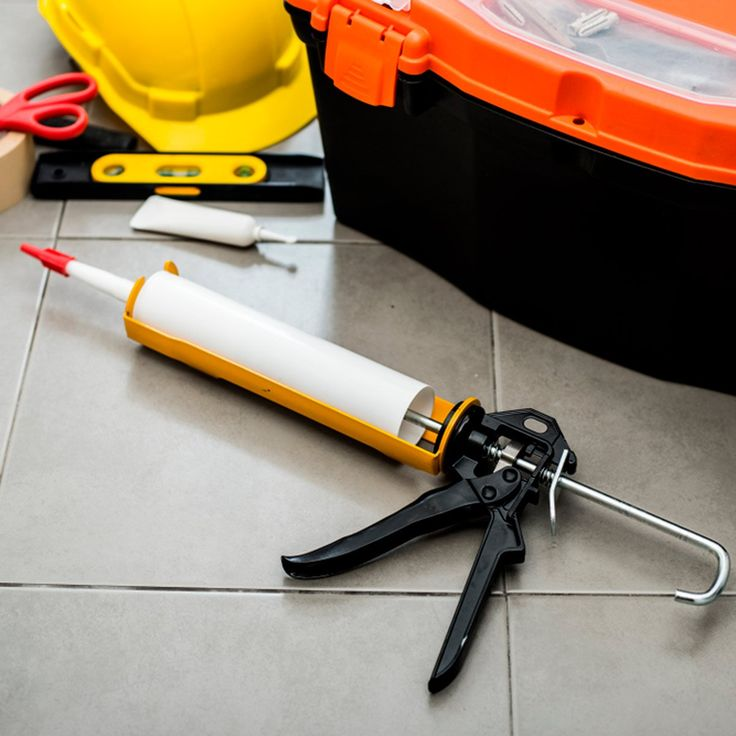 How to Replace a Sink Base Cabinet Floor | Base cabinets ...